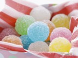 New Research Reports on Sweet and Savoury Snacks Markets Published at MarketPublishers.com