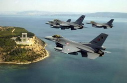 The Turkish Defense Sector - Market Opportunities and Entry Strategies, Analyses and Forecasts to 2015