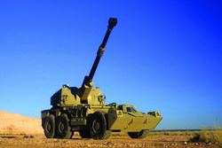 The South African Defense Sector – Market Opportunities and Entry Strategies, Analyses and Forecasts to 2015