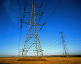 Electrical Industry Sector in Kazakhstan will Reach Total Capacity of 124.5 Billion kWh by 2015