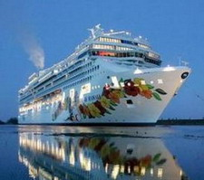 Sustainability Management in the Hotel & Cruise Industry 2010-2012: Market Opportunities, Hotel & Cruise Industry Buyer Demand, Post Recession Dynamic