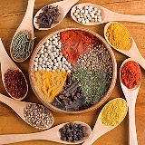 Spices Markets in Various Countries Analysed in Research Reports Published by MarketPublishers.com