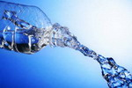 The Global Bottled Water Report - 2010 East Europe