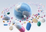 New Brazil Pharma Market Reports by Euromonitor Recently Published by MarketPublishers.com