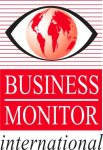 New Consumer Electronics Reports by Business Monitor International Now Available at MarketPublishers.com