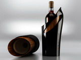 New Research Reports on Alcoholic Drinks Packaging Markets Published by MarketPublishers.com
