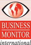 Global - Cisco Memorandum Highlights Investor Concerns