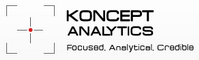 New Koncept Analytics Study on Urinary Incontinence Devices Market