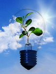 The Future of Residential Energy Efficiency in Europe: Growing Opportunities for Utilities