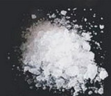 """Sodium Sulfate World Market Outlook and Forecast up to 2030"" Now Available at MarketPublishers.com"