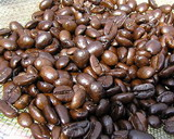 Most Recent Coffee Market Research Reports Now Available at MarketPublishers.com