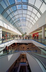The Future of Retailing in Egypt to 2015